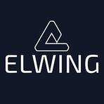 Skateboards électriques Elwing