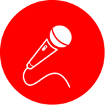 Gesangsunterricht - Belting