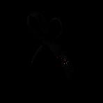 logo per pagina facebook riguardante l'arte della cucina, food & Beverage.