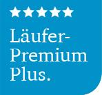 Dr. Matthias Marquardt - Läufer-Check-up Premium Plus