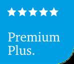 Dr. Matthias Marquardt - Gesundheits-Check-up Premium Plus