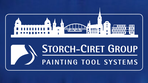 © Storch-Ciret Group