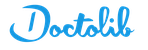 Rendez-vous en ligne sur Doctolib - Consultation d'ostéopathie au cabinet de Mathilde Klauk Ostéopathe D.O.