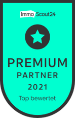 ImmobilienScout24 Premiumpartner