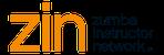 zin - Zumba Instructor Network - Offizielle Zumba Seite