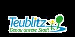 Stadt Teublitz