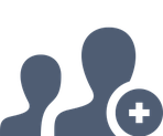 Online Kurs virtuelle Führung: Der Team-Turbo: Vertrauen entwickeln