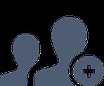 Online Seminar digitale Führung: Der Team-Turbo: Vertrauen entwickeln