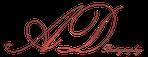 Signatur Logo, Dedic, Hochzeitsfotograf, Eventfotograf, Portrait, Aktfotograf, Akt/Erotik, Outdoor-Shooting, Businessportrait, Firmenportrait, Workshops, Wedding, Reportagen