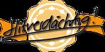 Hitverdächtig Logo Jugendbeteiligung Politische Bildung Kommunalpolitik Planspiel