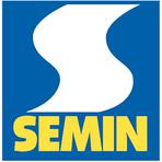 atelier-diy-Semin-LesAteliersDeLaurene