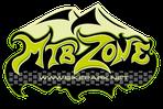 MTB Zone Bikepark Bischofsmais