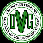 www.dvg-hundesport.de