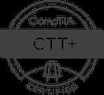 data-insights.de: Zertifizierte IT Trainer für Power BI