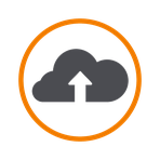 eVertragsdatenstore Webanwendung