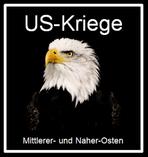 Friedensprojekt US-Kriege Mittlerer- und Naher Osten