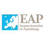 Praxis für Psychotherapie in Kiel und Flintbek