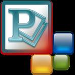 Буклеты Publisher