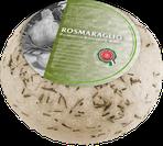 maremma pecorino pecora formaggio caseificio toscano toscana spadi follonica forma intera mini 600g 0,6kg italiano origine latte italia nuovi sapori saporito aromatiche aromatizzato stagionato rosmaraglio rosmarino aglio