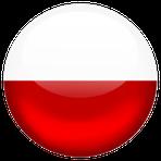 """""""Poland"""""""