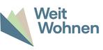 Wohnbaugenossenschaft WeitWohnen_Solothurn
