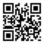 2D Barcodes