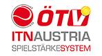 ITN Austria