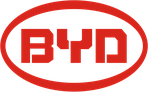 BYD B-Box Battery-Box HV