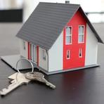 Продать квартиру в Малом Карлино