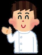 Mさん 東京都在住