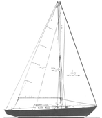 Alberg 35