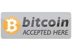 Pay your Whisky with Bitcoin / Bitcoin accepted