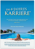 Amazon.de: Richard Bliss Brooke, Die 4-Jahres Karriere,
