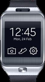 Samsung Galaxy Gear 2 Reparatur