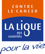 LMC FRANCE LIGUE VIE CANCER ASSEMBLEE PLENIERE RELECTURE PROTOCOLE ESSAI THERAPEUTIQUE PHASE comité patients recherche clinique LEUCEMIE MYELOIDE CHRONIQUE