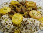 http://www.cuisinediran.fr/fillet-de-poisson-aux-fines-herbes/