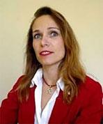 Renate Leistner-Mayer Prokuristin/Organsiation
