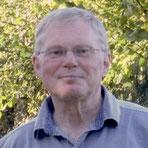 Udo Stremmel