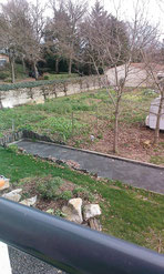 homgaia jardin potager