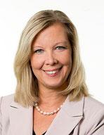 Women Leadership Forum 2015_Speakers_Mag. Karin Zipperer
