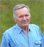 Hirsch Peter