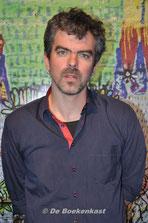 Regisseur Pieter Van Eecke