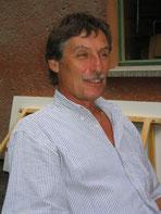 Michel Berthouzoz