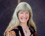 Sheila Mayer