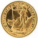 K22 22金ブリタニア 金貨 コイン・ミンドロ,M60411