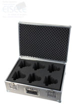 Puhlmann Cine - Zeiss Compact-Primes Cp.3 /6x