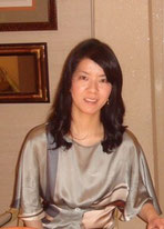 Asuka Kamata