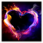 aura-therapie-holistique-amour-couple-rubrique-benoit-dutkiewicz