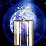 Encoder DNA850
