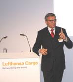 Harald Zielinski  /  source: LH Cargo